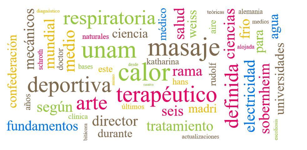 Fisioterapia Carlos LLOBREGAT Terrassa